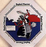 desnormalitzacio-raphel-pherrer3
